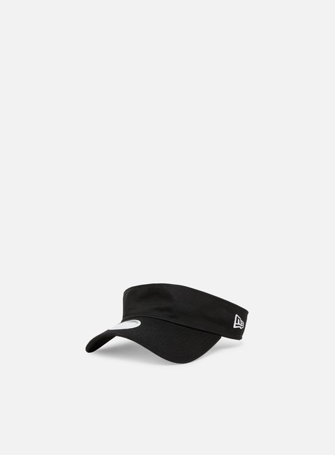Visor New Era WMNS NE Essential Visor