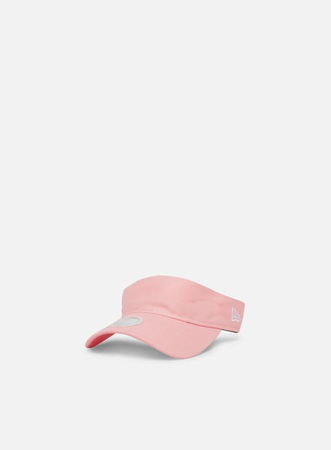New Era WMNS NE Essential Visor