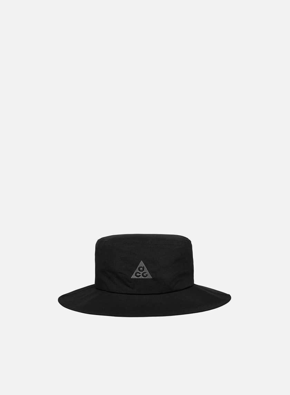 Nike ACG NRG Bucket Hat