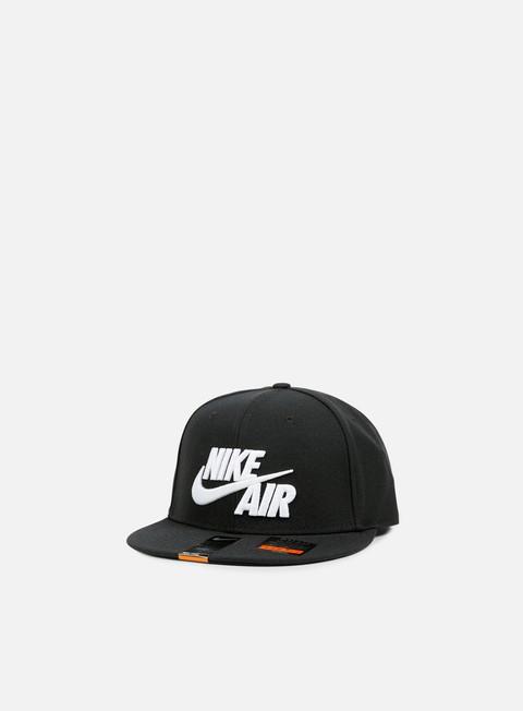 Cappellini Snapback Nike Air True Snapback