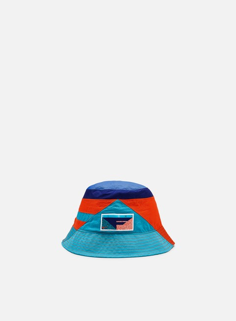 Cappellini Bucket Nike Flight Bucket