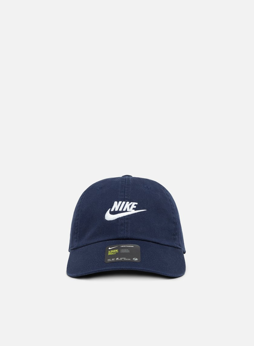 e64372eb0 coupon nike curved brim hat 77ff6 5bcd6