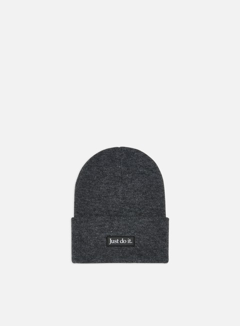 Sale Outlet Beanies Nike NSW Cuffed Beanie