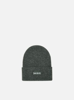Nike - NSW Cuffed Beanie, Sequoia