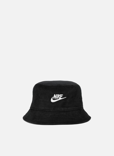 Bucket Hat Nike NSW Futura Corduroy Bucket