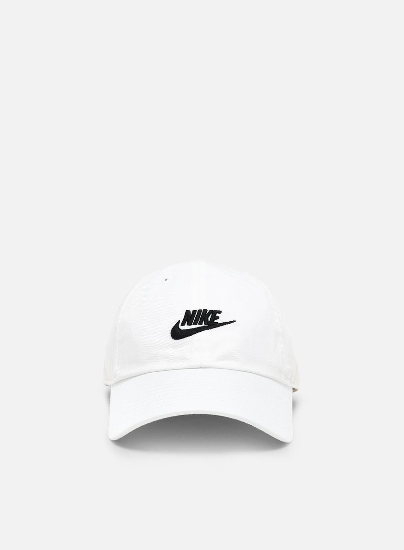 Nike NSW H86 Futura Washed Cap