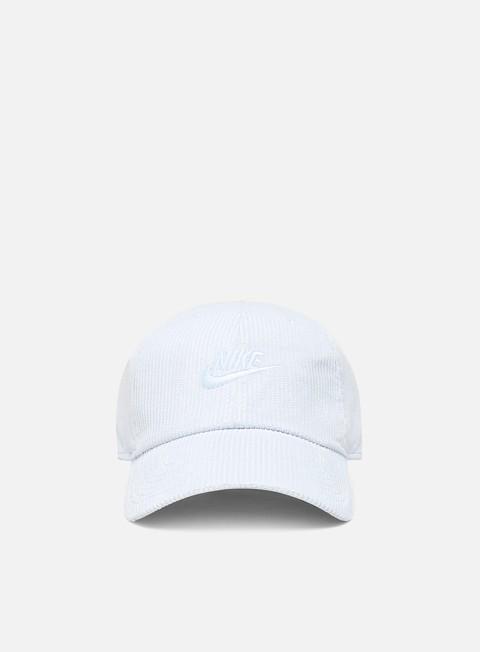 Nike NSW Heritage 86 Futura Corduroy Cap