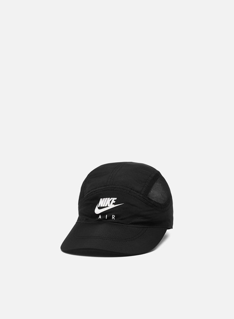 Nike NSW Nike Air Tailwind Cap