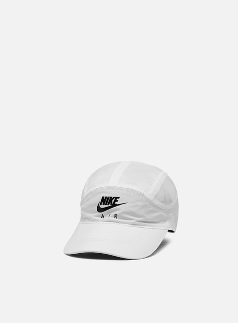Cappellini 5 Panel Nike NSW Nike Air Tailwind Cap