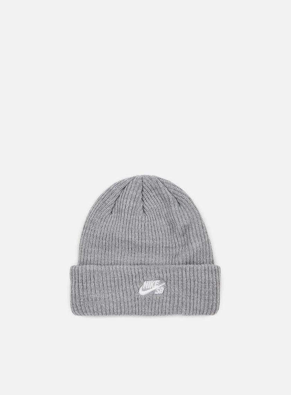 online store 826be 05f52 Nike SB Fisherman Beanie