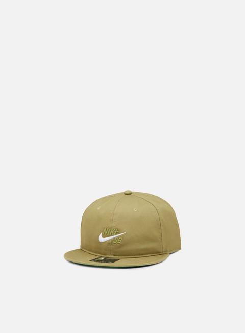 Cappellini Snapback Nike SB Vintage Snapback