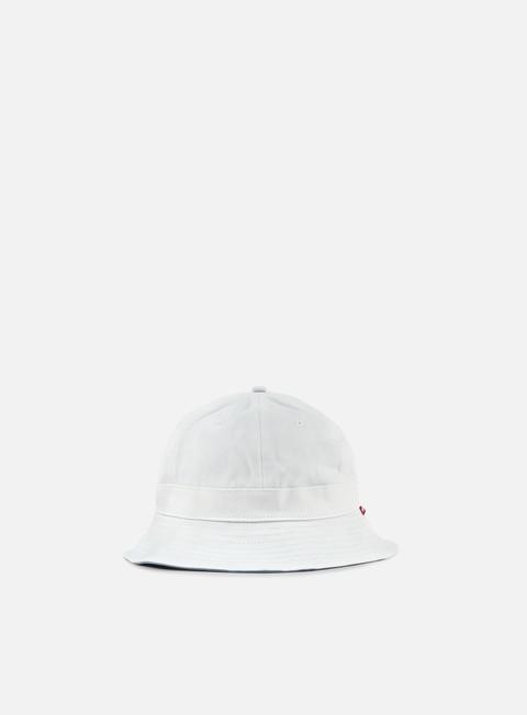 Outlet e Saldi Cappellini Bucket Obey Atlantic Bucket Hat