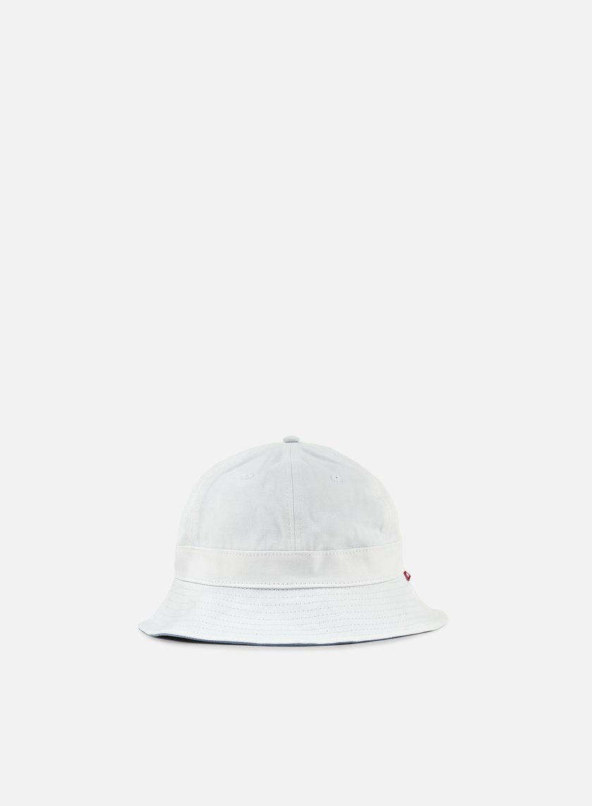 Obey - Atlantic Bucket Hat, Off White