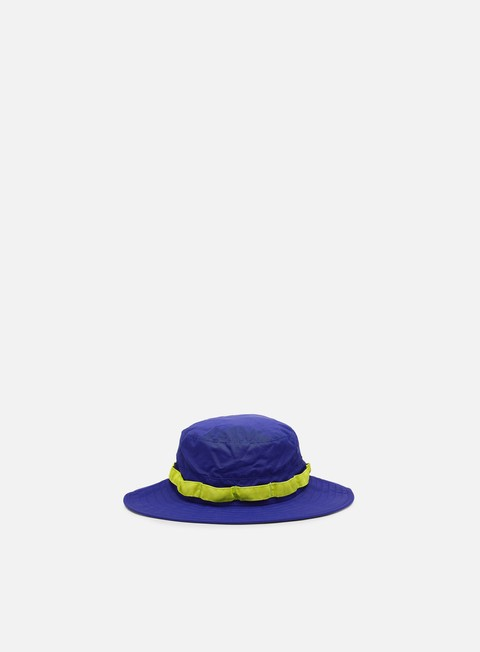 Outlet e Saldi Cappellini Bucket Obey Basin Boonie Hat