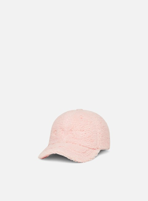 Sale Outlet Curved Brim Caps Obey Dolores Cap