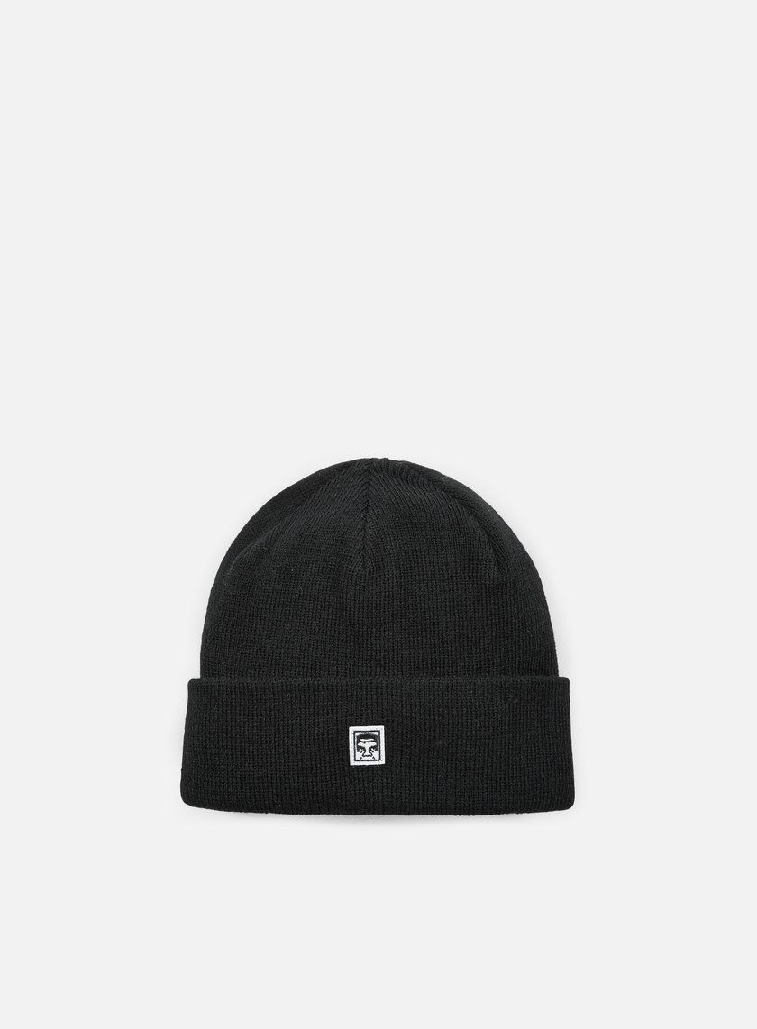 Obey - Eighty Nine Beanie, Black