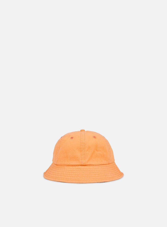 Obey - Endless Bucket Hat, Melon