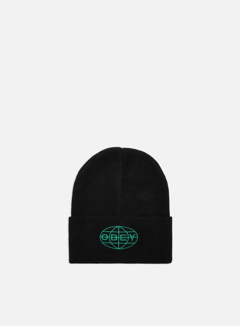 Beanies Obey Gravity Beanie