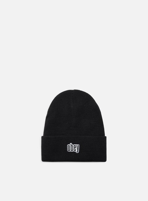 Sale Outlet Beanies Obey Highland Beanie