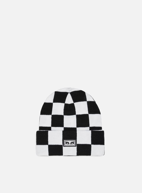 Sale Outlet Beanies Obey Study Beanie