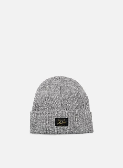 Outlet e Saldi Cuffie Obey Watcher Beanie