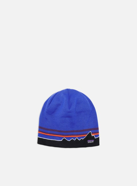 Sale Outlet Beanies Patagonia Beanie Hat