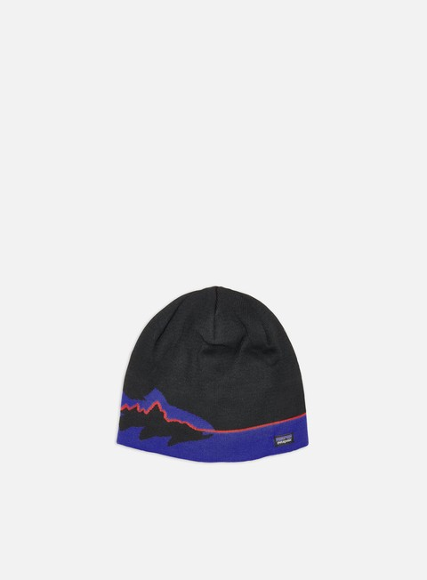 Outlet e Saldi Cuffie Patagonia Beanie Hat