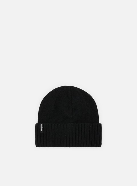 Sale Outlet Beanies Patagonia Bordeo Beanie