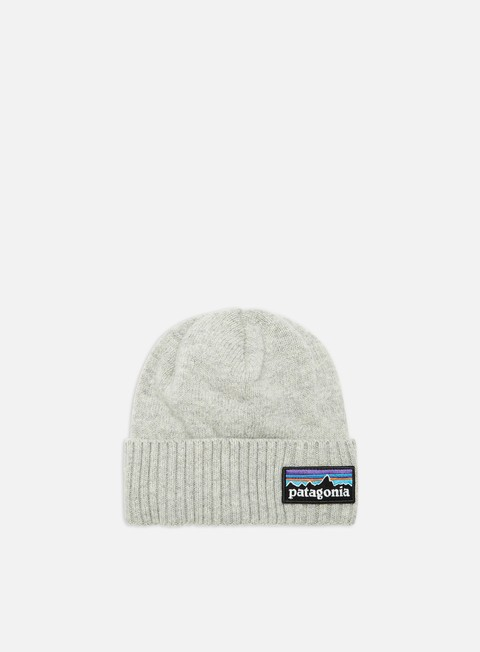 Cuffie Patagonia Brodeo Beanie