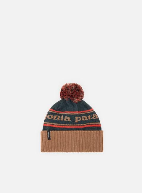 Cuffie Patagonia Powder Town Beanie