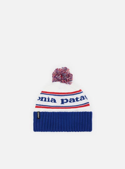 Sale Outlet Beanies Patagonia Powder Town Beanie
