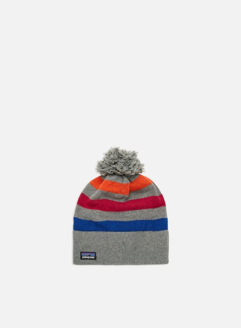Sale Outlet Beanies Patagonia Vintage Town Beanie