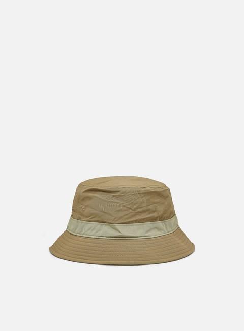 Cappellini Bucket Patagonia Wavefarer Bucket Hat
