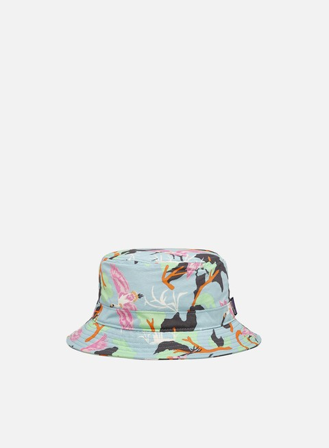 Bucket Hat Patagonia Wavefarer Bucket Hat