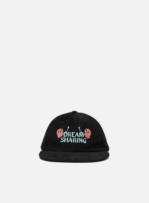 Cappellini Snapback Playdude Dream Sharing Cap
