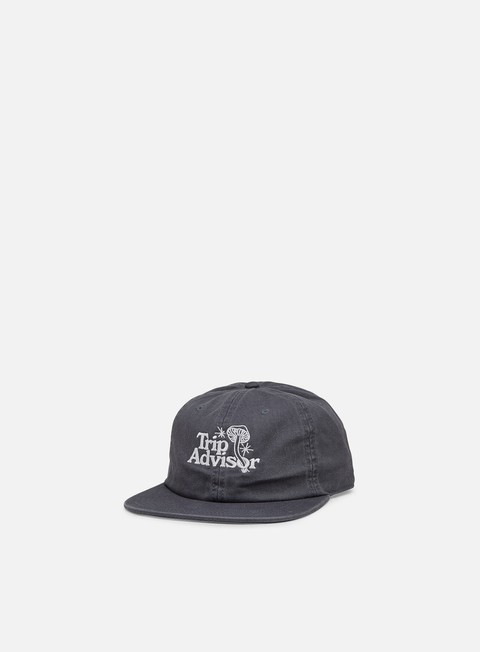 Playdude Trip Advisor 6 Panel
