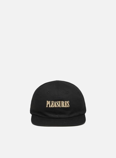 Brim caps Pleasures Erotic Reversable Hat