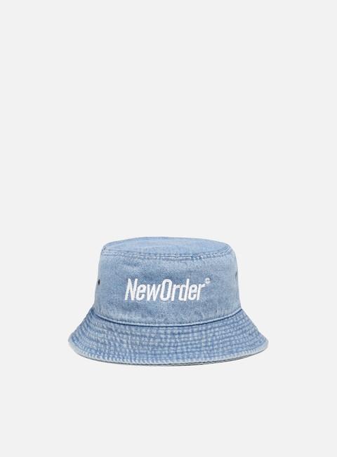 Bucket hat Pleasures Republic Bucket Hat