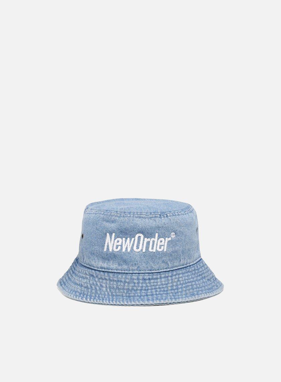 Pleasures Republic Bucket Hat
