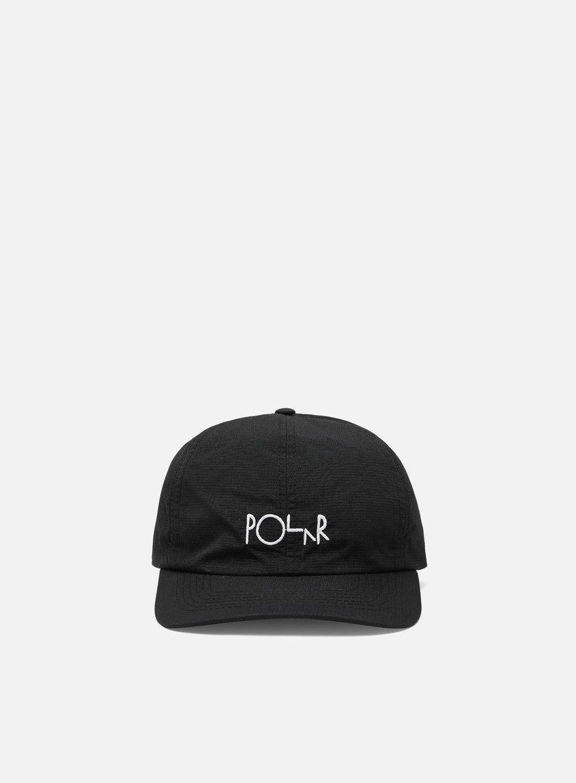 Polar Skate Lightweight Cap