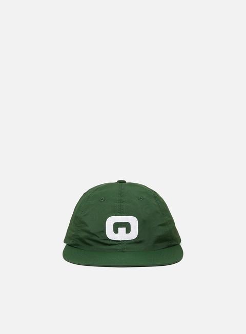 5 Panel Caps Quasi Letterman 6 Panel Hat