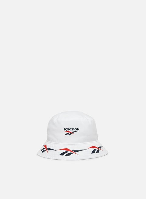 Bucket Hat Reebok Classic Vector Bucket Hat