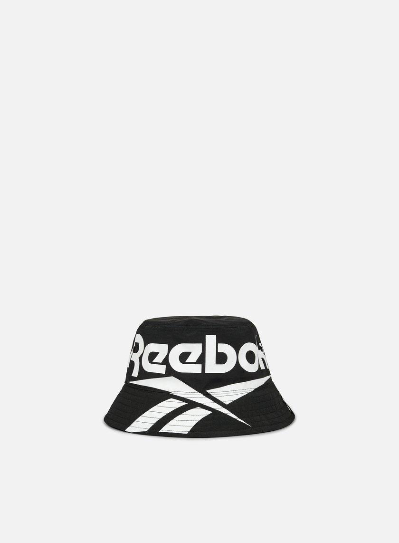 REEBOK Classics Vector Bucket Hat € 27 Bucket Hat  140f04c2aac