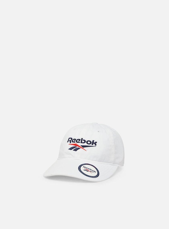 Reebok Classics Vector Cap