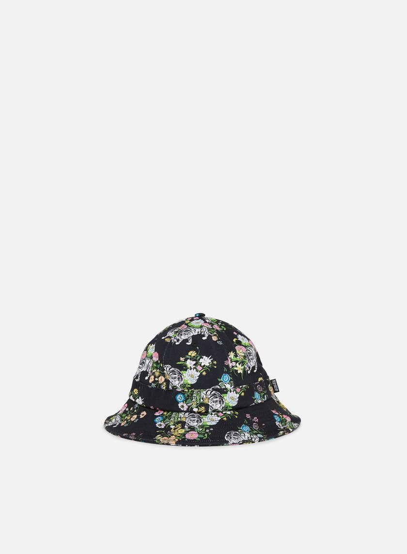 af927062 Blooming Nerm Cotton Twill Bucket Hat