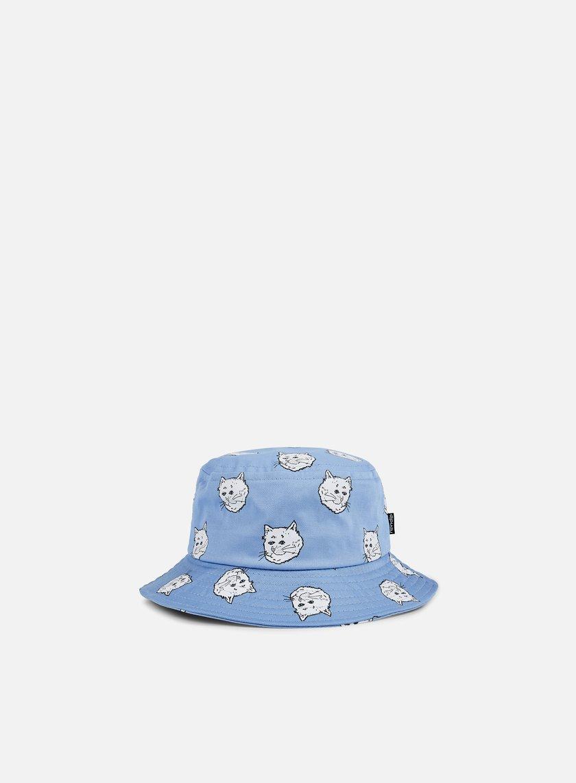 c2a1b3a76f8 RIP N DIP Cream Bucket Hat € 31 Bucket Hat