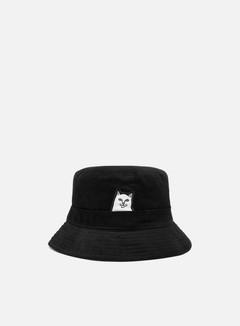 Rip N Dip Lord Nermal Bucket Hat