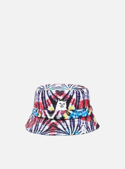 Rip N Dip Lord Nermal Dyed Bucket Hat