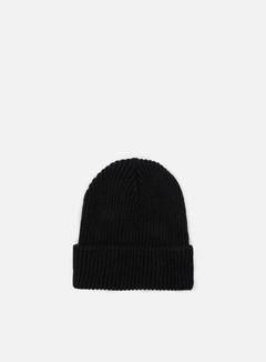 Rip N Dip - Lord Nermal Knit Beanie, Black 2