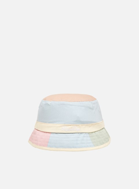 Rip N Dip Mid City Cotton Embroidered Bucket Hat